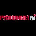 ПАО «РУСПОЛИМЕТ»