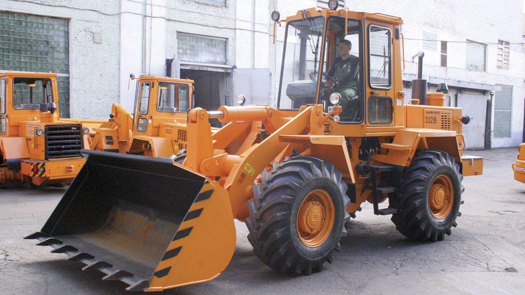 amkodor-332v-4